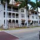 **Exclusive, Exquisite Penthouse with 5 STAR AMENI - Fort Myers, FL 33901