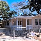 1218 Beach Avenue - Gulfport, MS 39501