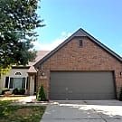 We expect to make this property available for show - Indianapolis, IN 46254