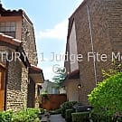 Beautiful 2-story 1/1.5 Mediterranean Style Condo - Dallas, TX 75254
