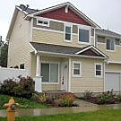 Amazing Two Story Home Near Fairchild! - Airway Heights, WA 99224
