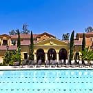 Umbria Apartment Homes - Irvine, CA 92620