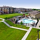 Grandview Heights - Glenpool, OK 74033