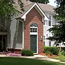 Whispering Lakes Apartments - Shelby Township, MI 48317