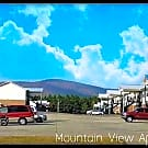 Mountain View Apartments - Anniston, AL 36207