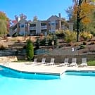 Kensington Place - Asheville, North Carolina 28803