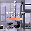 The Line Lofts - Los Angeles, CA 90028