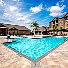 Village At Town Center - Raleigh, NC 27616