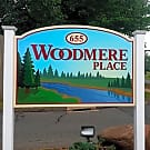 Woodmere Place - Pets Allowed (No fee) - FREE Heat - Vernon, CT 06066