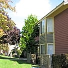 Silver Ridge Apartments - Reno, NV 89523