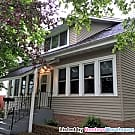 Charming 3bd/1ba +Office Ready 7/1 - Saint Cloud, MN 56303