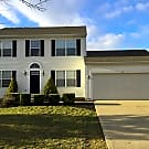 We expect to make this property available for show - Pataskala, OH 43062