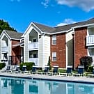 Katy Place - Columbia, MO 65203