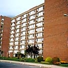 Joseph Johns Towers - Johnstown, PA 15901