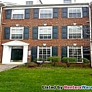 Stunning 4 Bed/3.5 Bath Townhouse in Hanover, MD! - Hanover, MD 21076