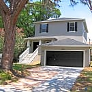 Beautifully Maintained 2-Story Home - Tampa, FL 33616