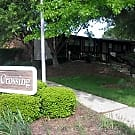 Cedar Crossing - Frederick, MD 21703