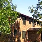 South Side Apartments - Fargo, ND 58103