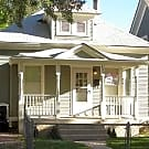 Charming Downtown Home - Colorado Springs, CO 80903