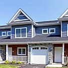 Waterford Townhomes - Clarence Center, NY 14032