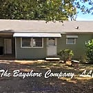 3 bedroom home conveniently located - Asheville, NC 28803