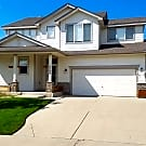 Brighton Home Rental - Brighton, CO 80601