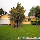 Super Nice Family Home in Meadow Wood! - Homestead, FL 33032