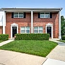 Village Square Townhomes and Apartments - Glen Burnie, MD 21061