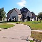 Executive 2-Story 4/3/3 in Lake Ridge For Rent! - Cedar Hill, TX 75104