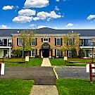 Bradford Place Apartments - Hamburg, NY 14075