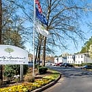 Serenity Apartments at Spartanburg - Spartanburg, SC 29303