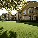 The Mansions At Riverside - Tulsa, Oklahoma 74137