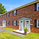 Farmingdale Townhouses - Hopewell, VA 23860