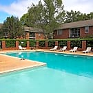 Colony Square Apartments - Dothan, AL 36301