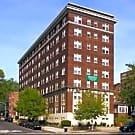Jefferson House Apts - Baltimore, MD 21218