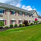 Weeping Cherry Village - Broadview Heights, OH 44147
