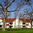 Watertower Place Apartments - Beloit, WI 53511