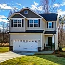 141 Bobby Ray Court-- Pending Lease - Clayton, NC 27520