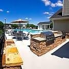 Berry Shoals Apartments - Duncan, SC 29334