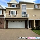 High end 2 BR 2 BA 2 Car Newer Townhome - Lakeville, MN 55044