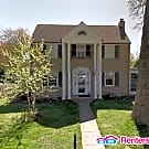 Vintage Colonial w/Sun Room and Wood Finishes - Silver Spring, MD 20901