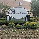 The Marconi - Temple Hills, MD 20748