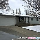 Pet Friendly Updated Kearns Home - Kearns, UT 84118