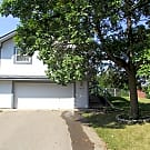 Great Twin Home! - Lakeville, MN 55044