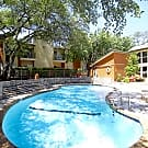 Woodhollow - Austin, Texas 78731