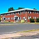 Pine Brook Terrace Apartments - Bristol, CT 06010