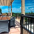 Middleton Station Apartments - Madison, WI 53717