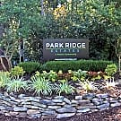 Park Ridge Estates - Durham, NC 27713