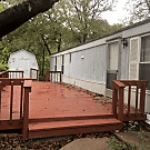 3 bedroom, 2 bath home available - Fort Worth, TX 76114