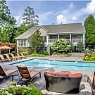 The Pointe at Vinings - Atlanta, GA 30339
